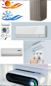 airconditioners-resized