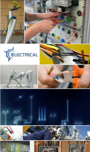 electrical-icon-1