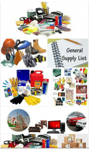 general-supplies-resized